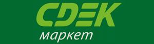 cdek.market